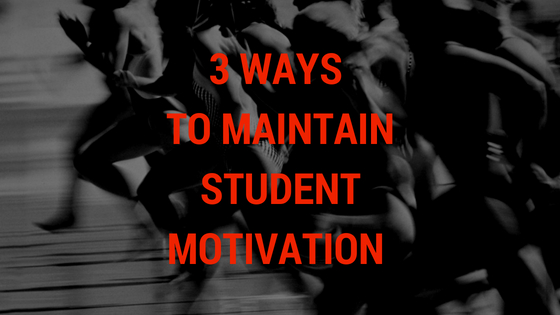 3 ways to maintain motivation.jpg
