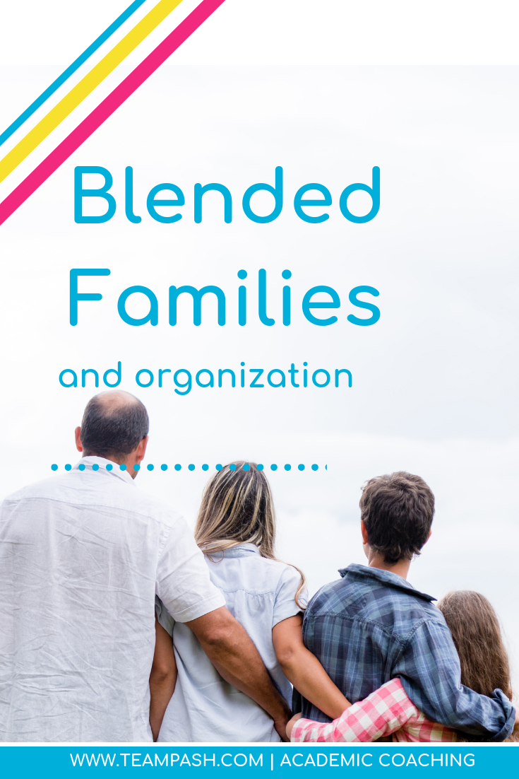 School Counselor Gone Rogue is a podcast that talks all things struggling students and education.  This episode looks at blended families and how they navigate the school setting.  Featured guest is Anna Kate from Project Stepmom www.teampasch.com/podcast   #podcast #blendedfamily