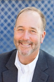 Dan Tricarico has been a high school English teacher for over twenty five years. He is author of  The Zen Teacher: Creating Focus, Simplicity, and Tranquility in the Classroom  (DBC, Inc. 2015) and  Sanctuaries: Self-Care Secrets for Stressed Out Teachers  (DBC, Inc., 2019). In his spare time, he enjoys writing fiction, watching movies, listening to music, reading, and staring out of windows. His first love is writing poetry, and he has published many poems both in print and online.