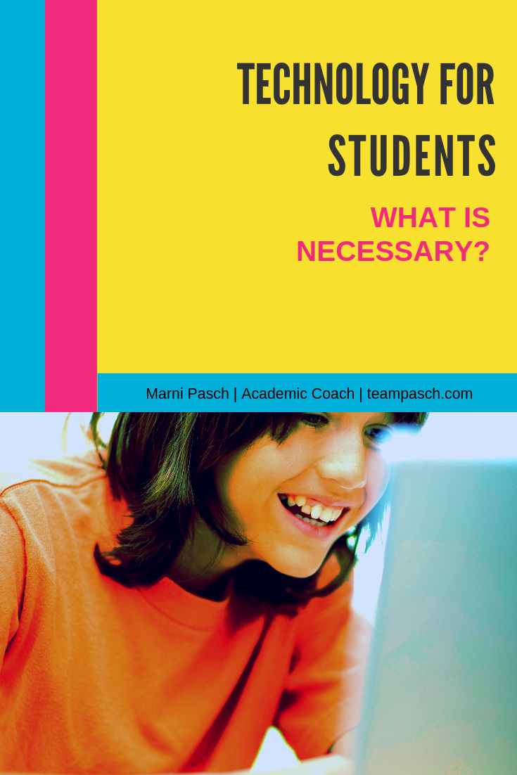 Do all elementary, high school and middle school students need to learn coding to be successful adults? Why do we force students to explore areas that are not of interest to them? Why is school and all or nothing mentality?  Marni Pasch -Academic Coach Team- Pasch Academic Coach  Podcast School Counselor Gone Rogue   www.teampasch.com
