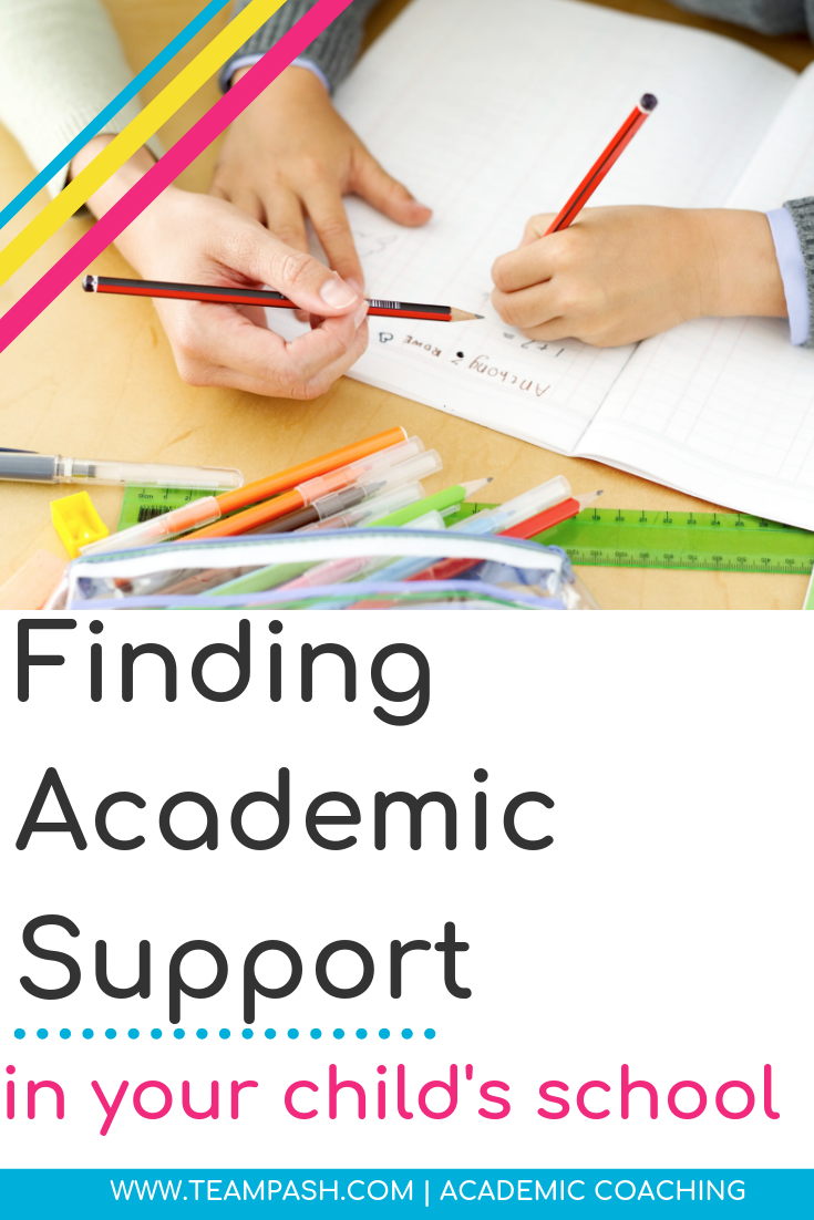 Do tutors provide an unfair advantage for students? Where can parents find support for struggling students at school?   We discuss the impacts of using academic support services such as tutors or SAT prep services and how to help your teen succeed at school.    www.teampasch.com School Counselor Gone Rogue is a podcast by trained school counselor turned academic coach, Marni Pasch.  Join the conversation about all things struggling students, education, parenting, ADHD, time management and more.    #parenting #podcast  Marni Pasch Academic Coach Team Pasch Academic Coaching www.teampasch.com