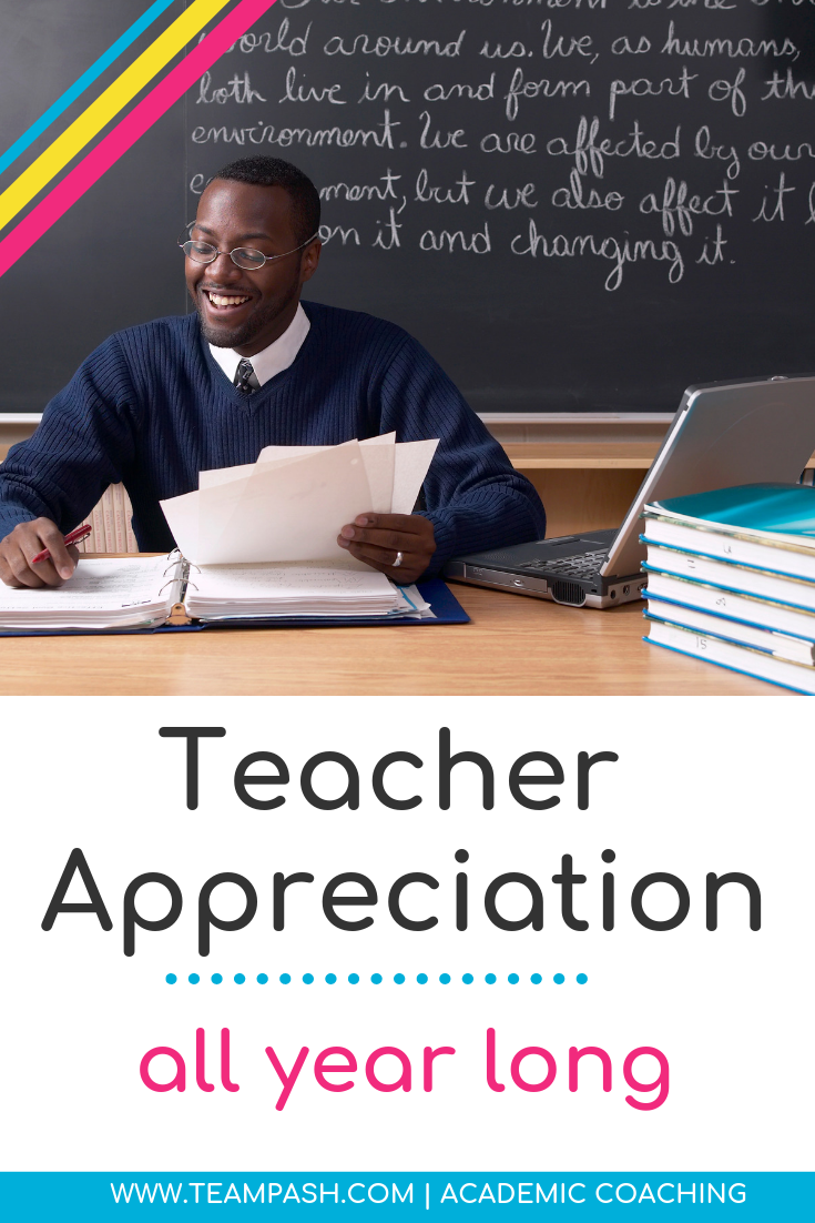 Teacher appreciation week is approaching, but what do teachers really want? Does it actually cost anything? Here is the real story behind what teachers want and how parents can support them.   www.teampasch.com School Counselor Gone Rogue is a podcast by trained school counselor turned academic coach, Marni Pasch.  Join the conversation about all things struggling students, education, parenting, ADHD, time management and more.    #parenting #podcast  Marni Pasch Academic Coach Team Pasch Academic Coaching www.teampasch.com