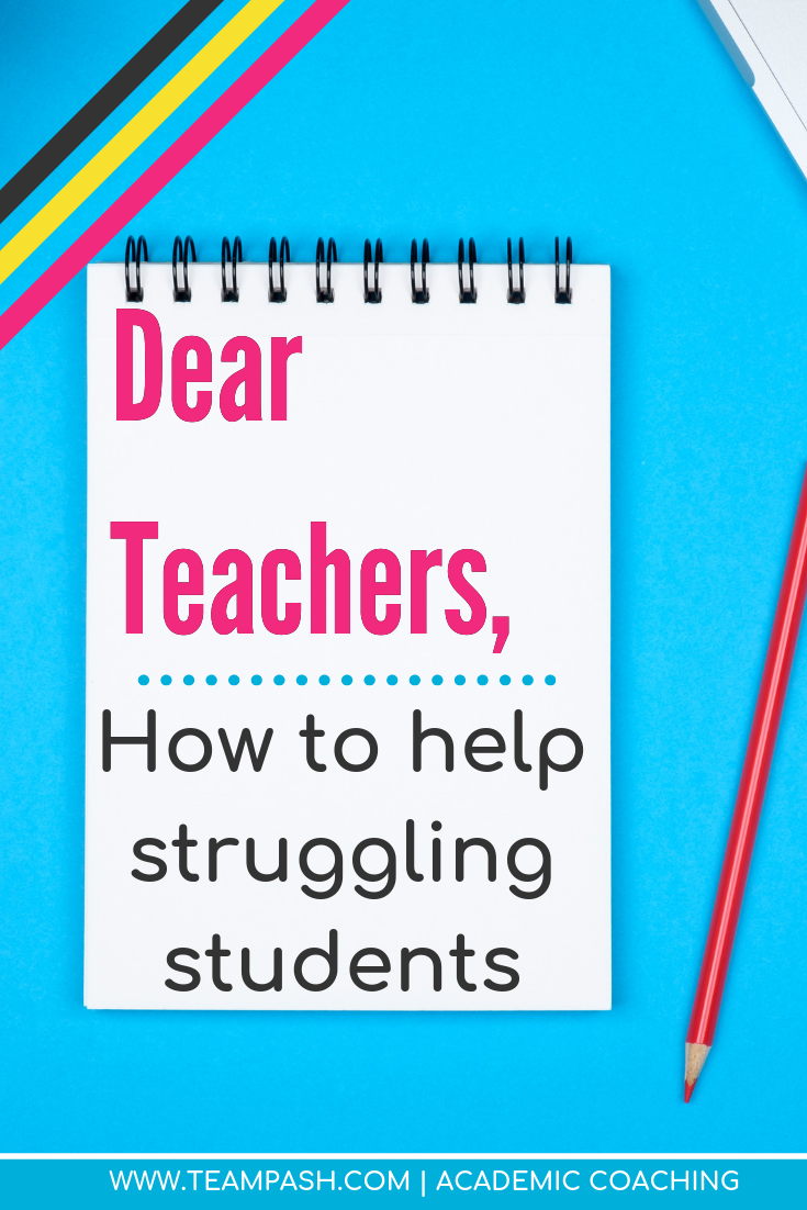 Teachers have a lot on their plates between grading, testing and hitting standards. How can they reach all students, even those that struggle at school?   School Counselor Gone Rogue is a podcast that talks all things struggling students and education.  This episode looks at why protecting struggling students is paramount to keeping dreamers alive.   #podcast