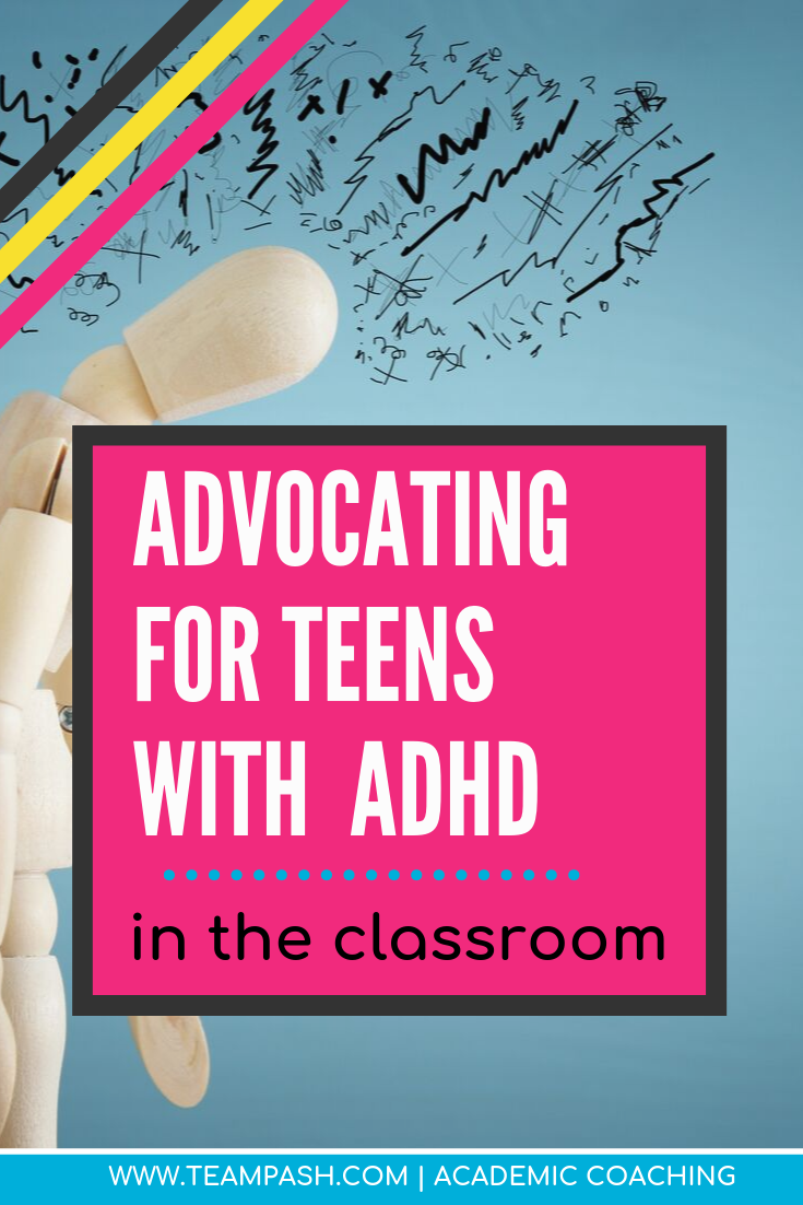 ADHD teens and children struggle in school. How can parents and educators advocate for these students and avoid negative terms? Click here for more!   Marni Pasch - Academic Coach Team - Pasch Academic Coach  Podcast School Counselor Gone Rogue   www.teampasch.com