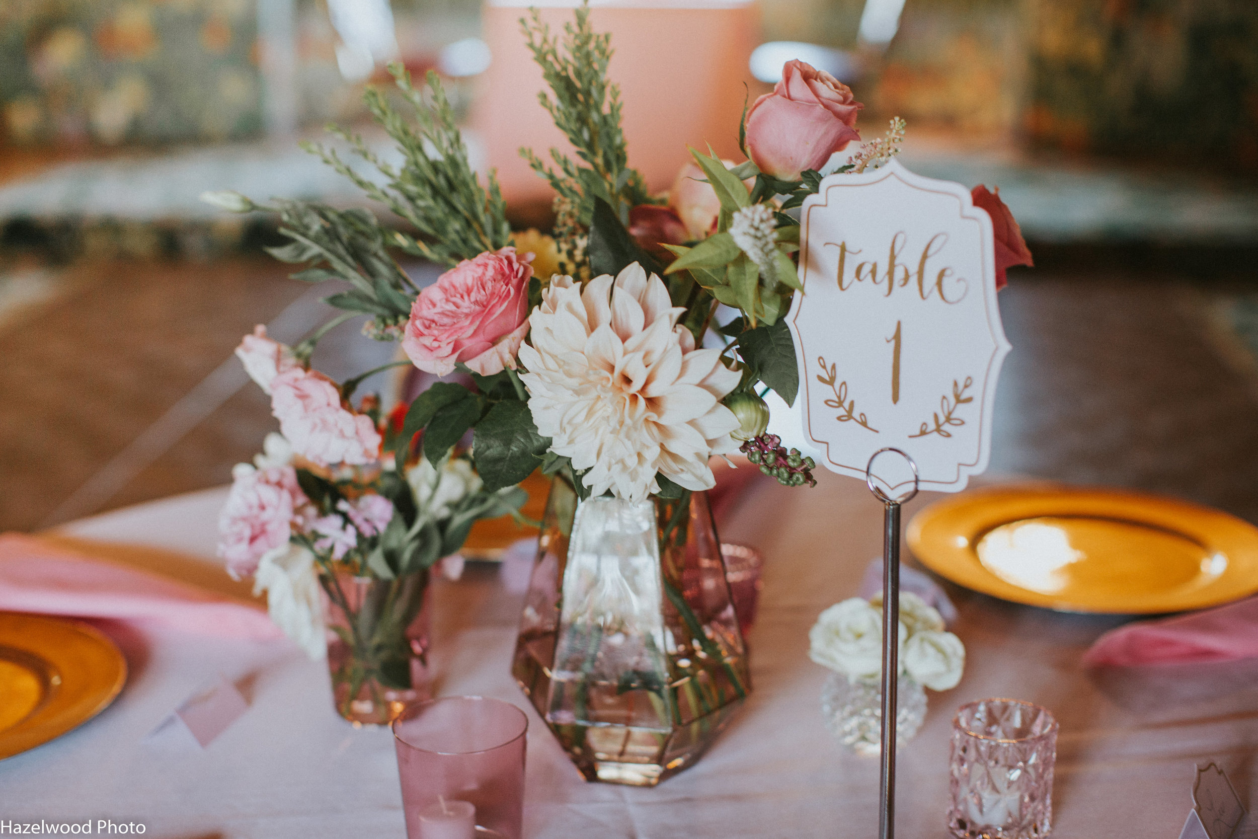Weddings & Events - Welcoming intimate gathering and lavish events, Madonna Inn's historic charm and beautiful indoor and outdoor venues, are worthy of your next special occasion..Banquet Office HoursMonday - Saturday 9:00 a.m. to 5:00 p.m.(805) 784-2410 | banquets@madonnainn.com