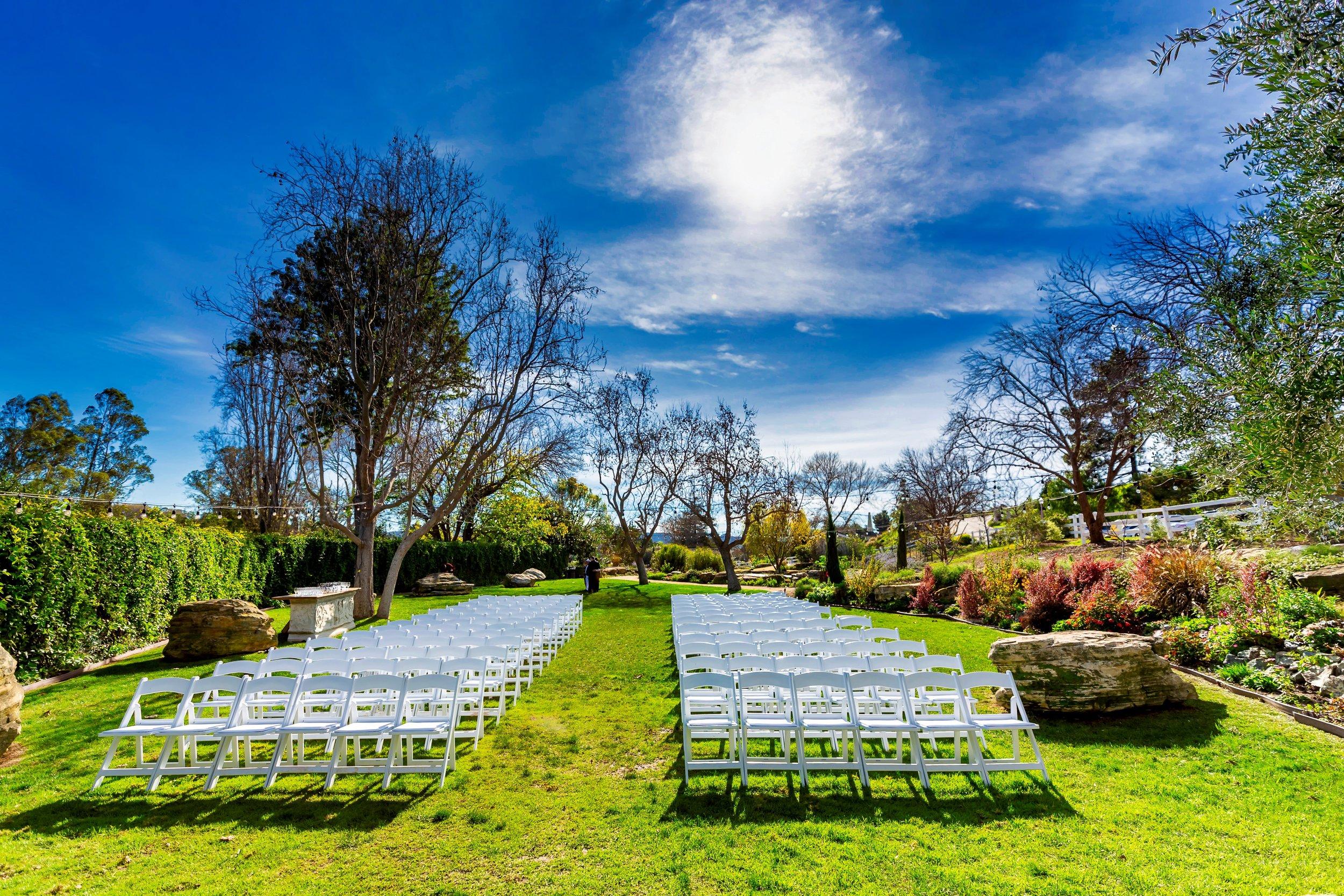 Ceremony Photo.jpg