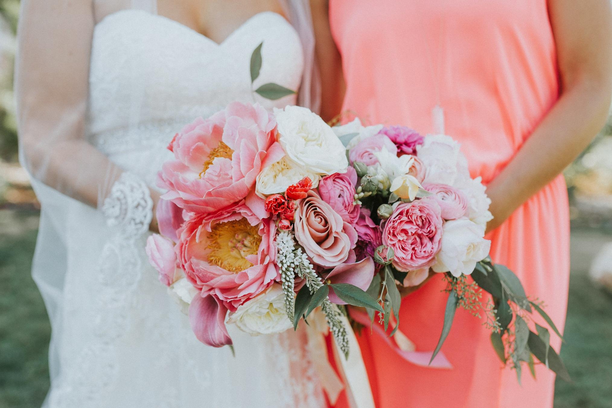 Secret+Garden+bride+and+bridesmaid.jpg