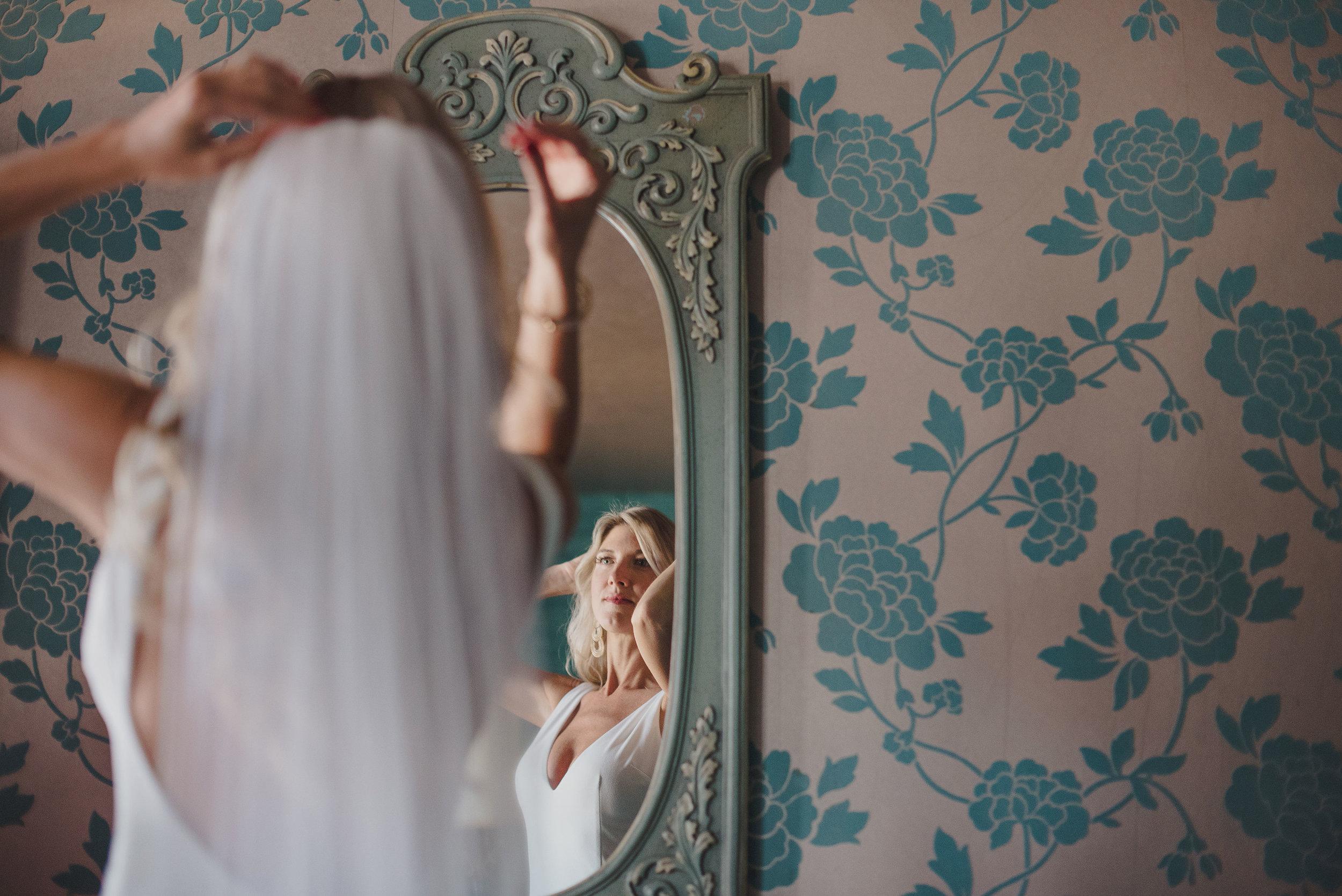 Lauren Cate Photography