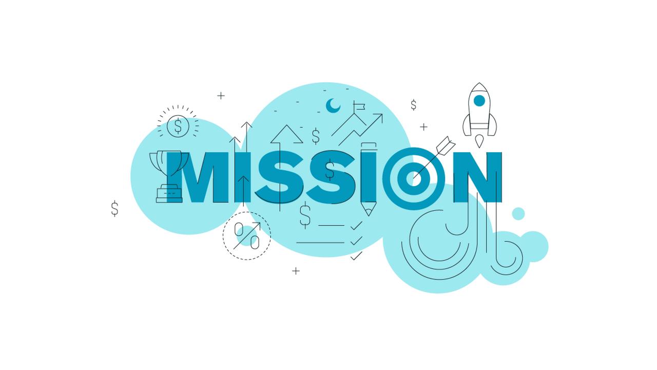 mission ha.png