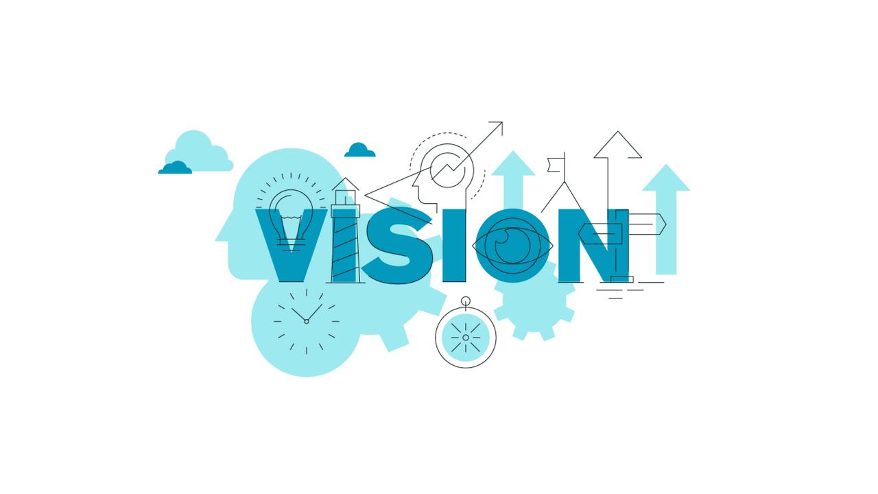 vision ha.png