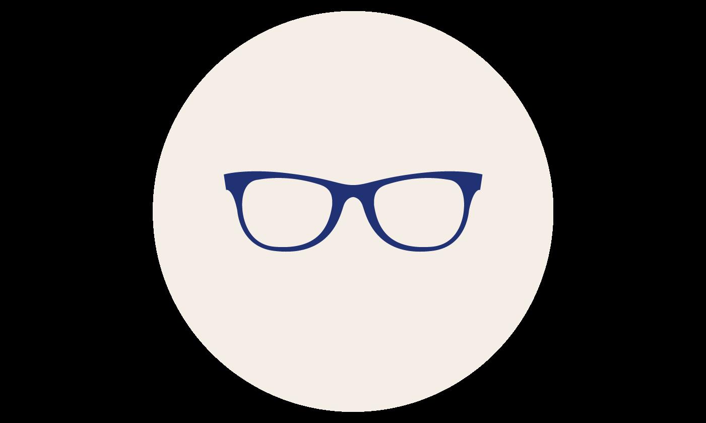 glassesnude.png