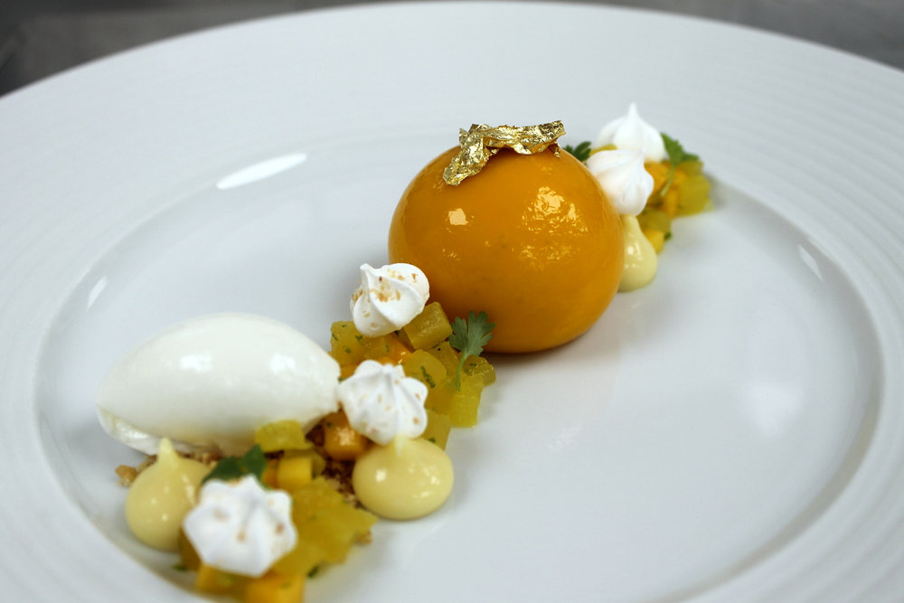Mango+Mousseline+with+Pinnapple+and+Lime.jpg