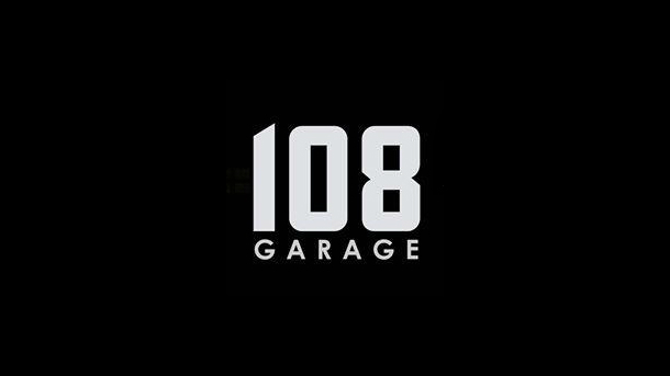 108-logo.jpg