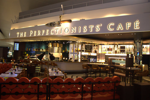perfectionists-cafe-exterior.jpg