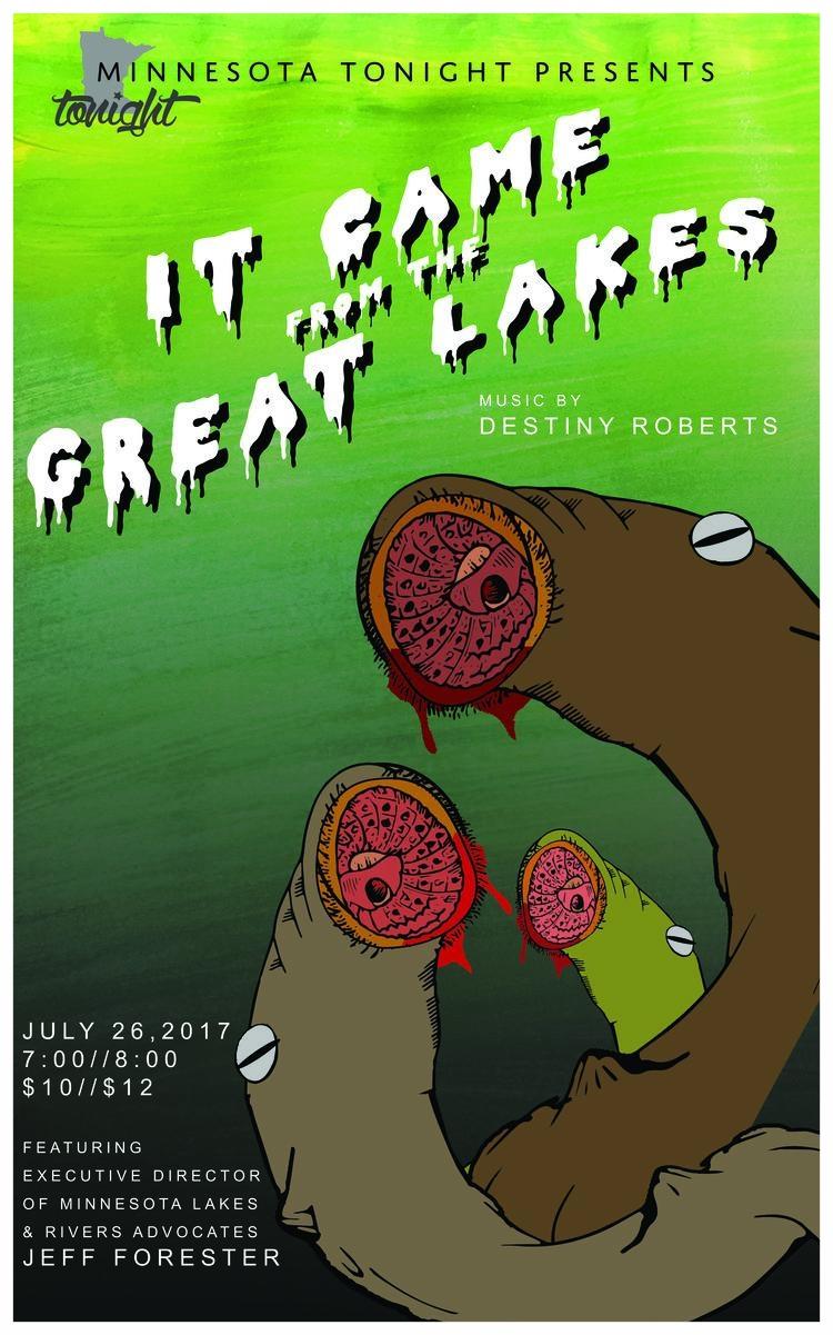 July+Poster.jpg
