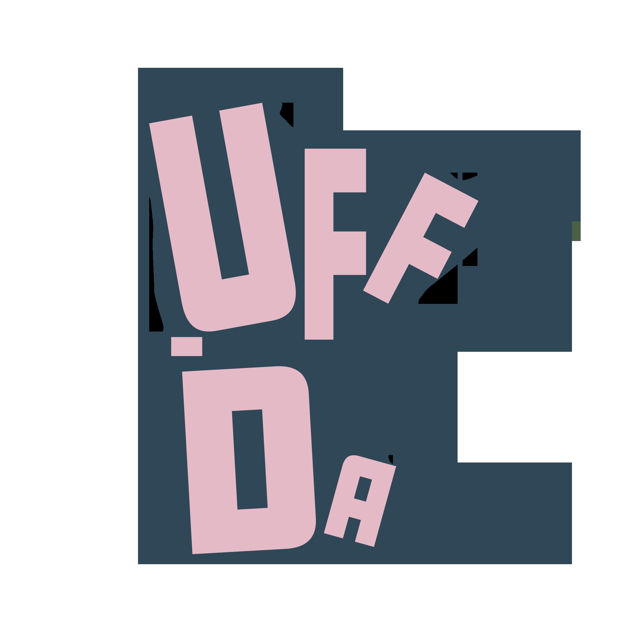 uffda.png