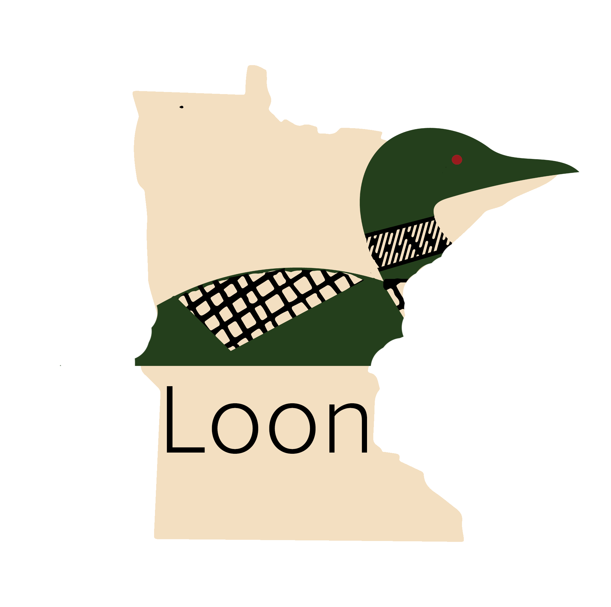 Level Loon.png