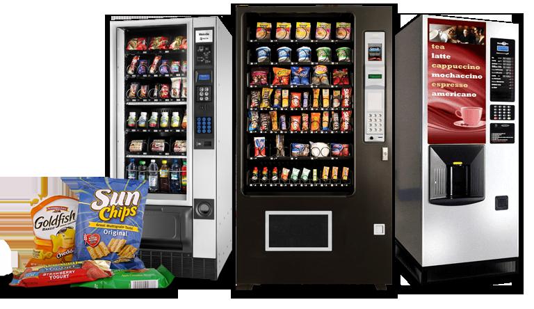 vending-service-snacks-freshfood-beverages.png