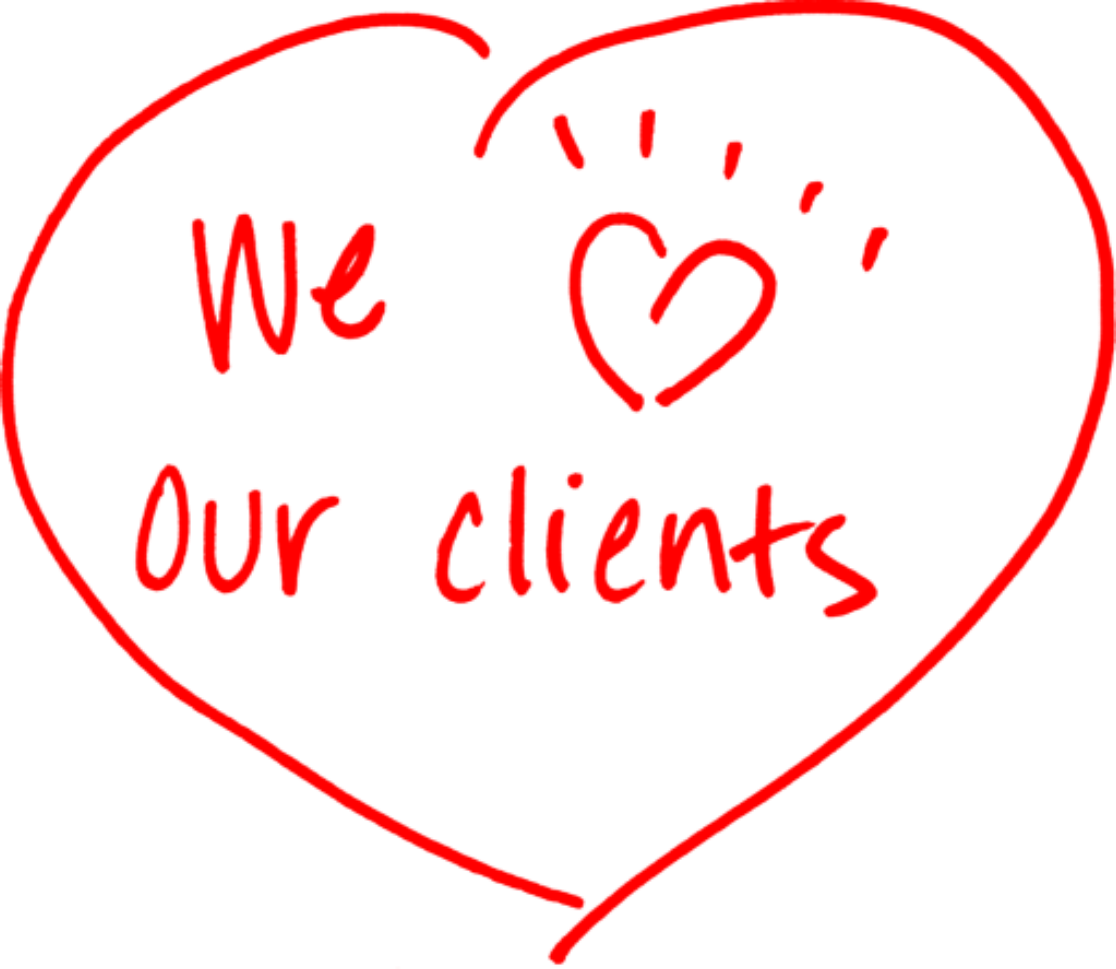 we-love-our-clients.png