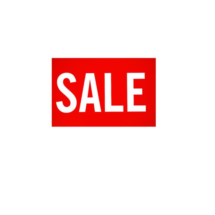 vending-machines-buy-sell.png