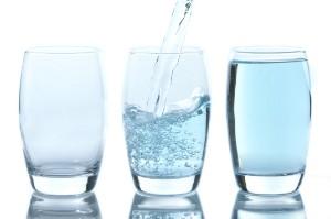 redsealvending-water-service.jpg