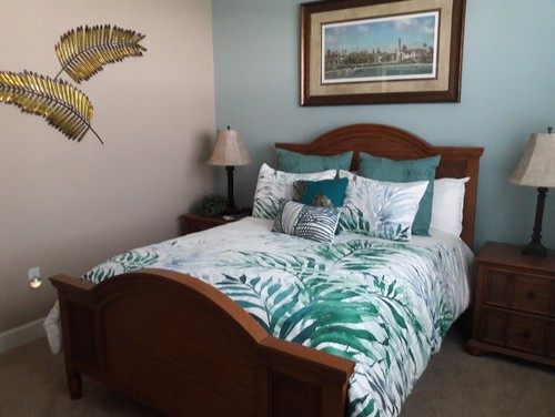 beach-style-bedroom.jpg