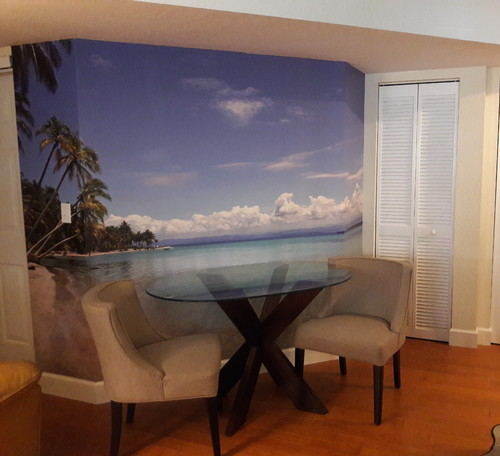 beach-style-dining-room-2.jpg