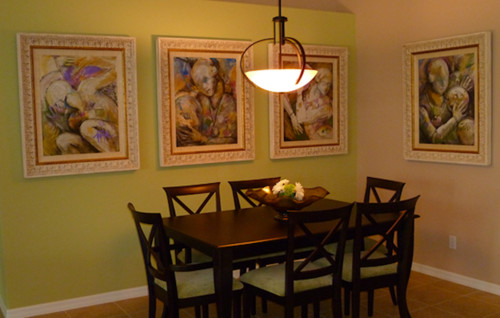 transitional-dining-room.jpg
