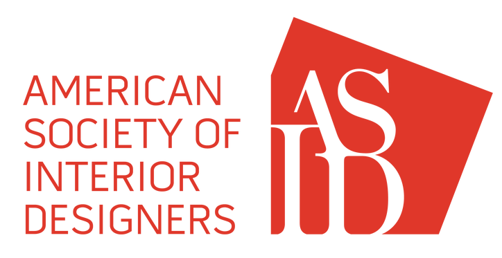 american-society-of-interior-designers-in-inspiring-new-at-asid-logo.png