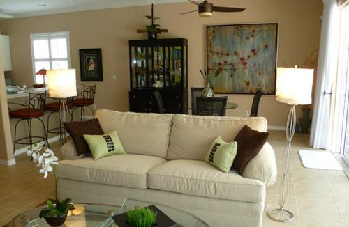 transitional-living-room-2.jpg