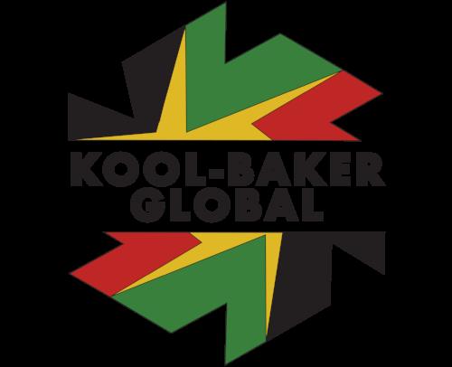 KOOLBAKER_LOGO_A.png