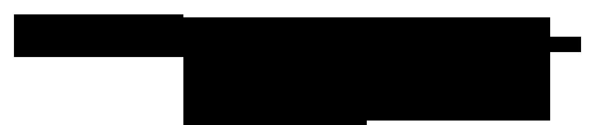 Copy of Copy of WINKLER (2).png