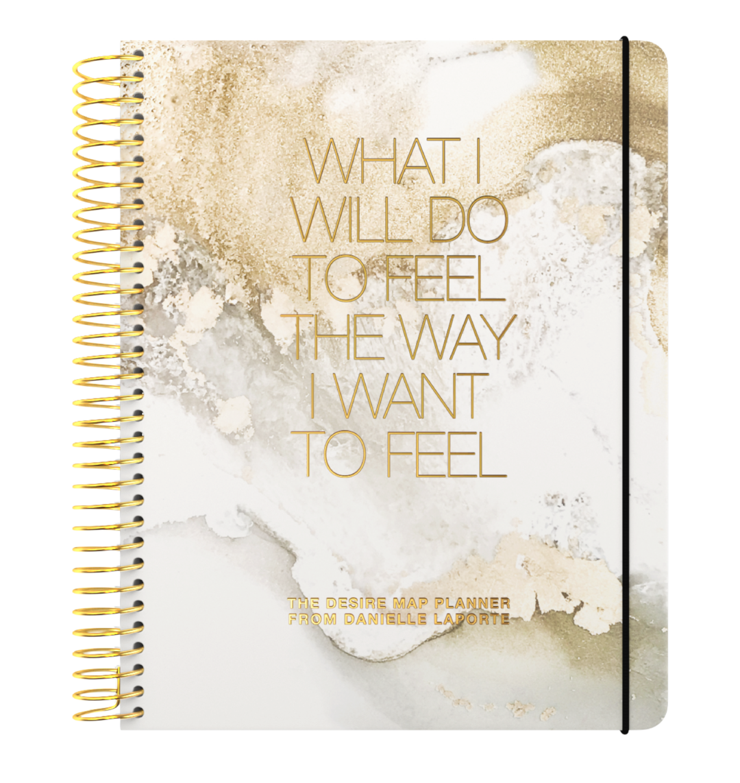 DanielleLaporte.2019Planner.SalesPage_Undated.Limited.Cover_7a09ce9f-5495-412b-952b-e075319357b1_1080x.png