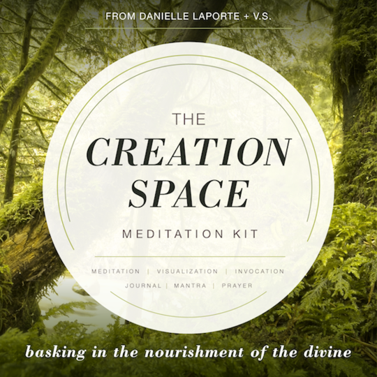 06-13-19-04-20-48_daniellelaporte.meditationkit.creationspace.website.productpage_1_540x.png