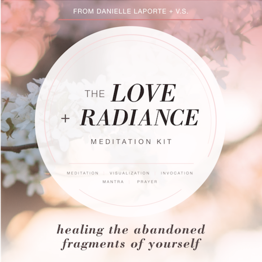 06-13-19-04-15-45_daniellelaporte.meditationkit.loveradiance.website.productcovers_individual_540x.png