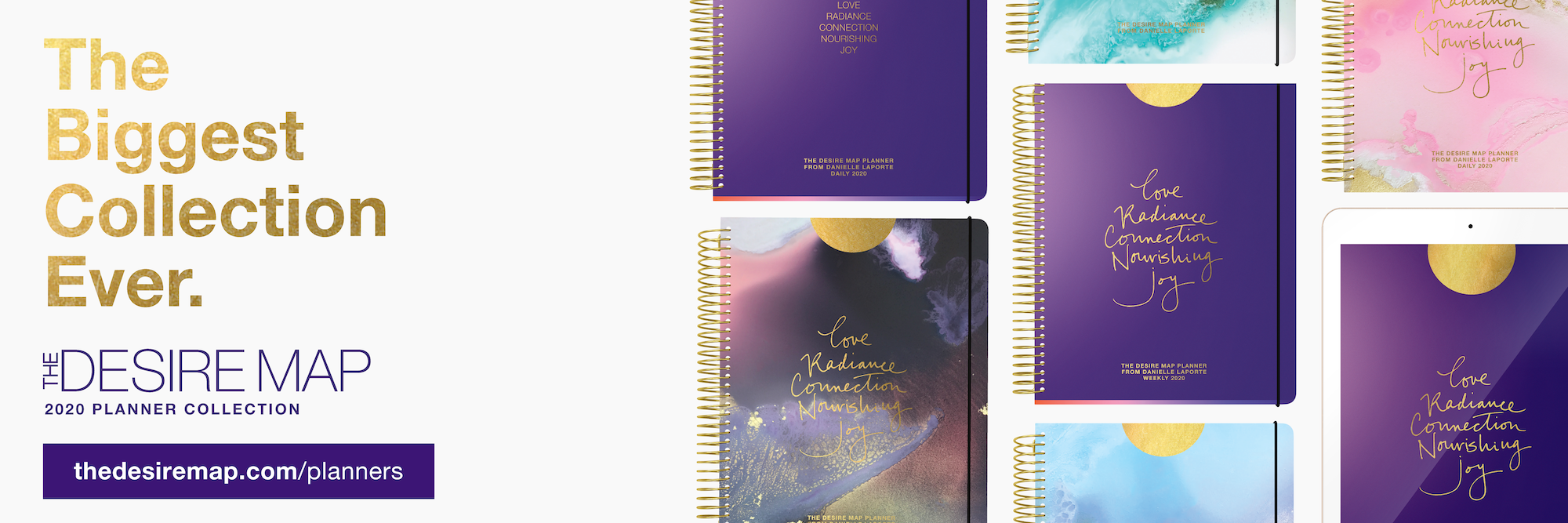 08-08-19-08-20-03_Planners2020.Website.ads_Shopify.PlannerPage.Banner.1.png