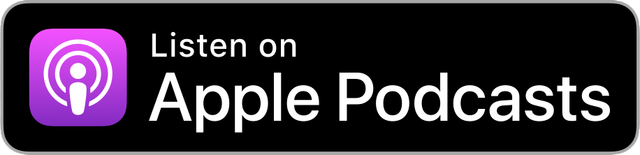 US_UK_Apple_Podcasts_Listen_Badge_RGB-2.png