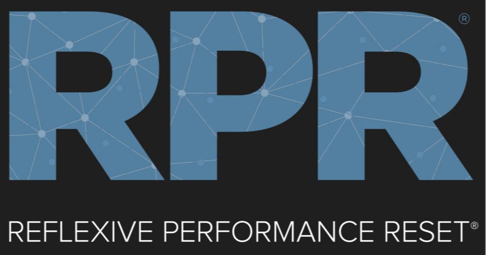 RPR%252BLogo.jpg