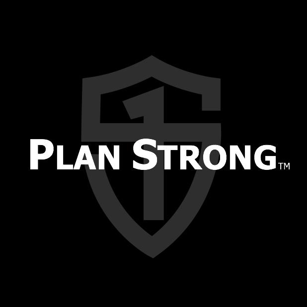 PlanStrong Logo.jpg
