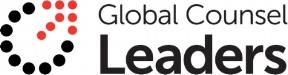 GlobalCounselLeaders_logo_rgb for light backgrounds.jpg