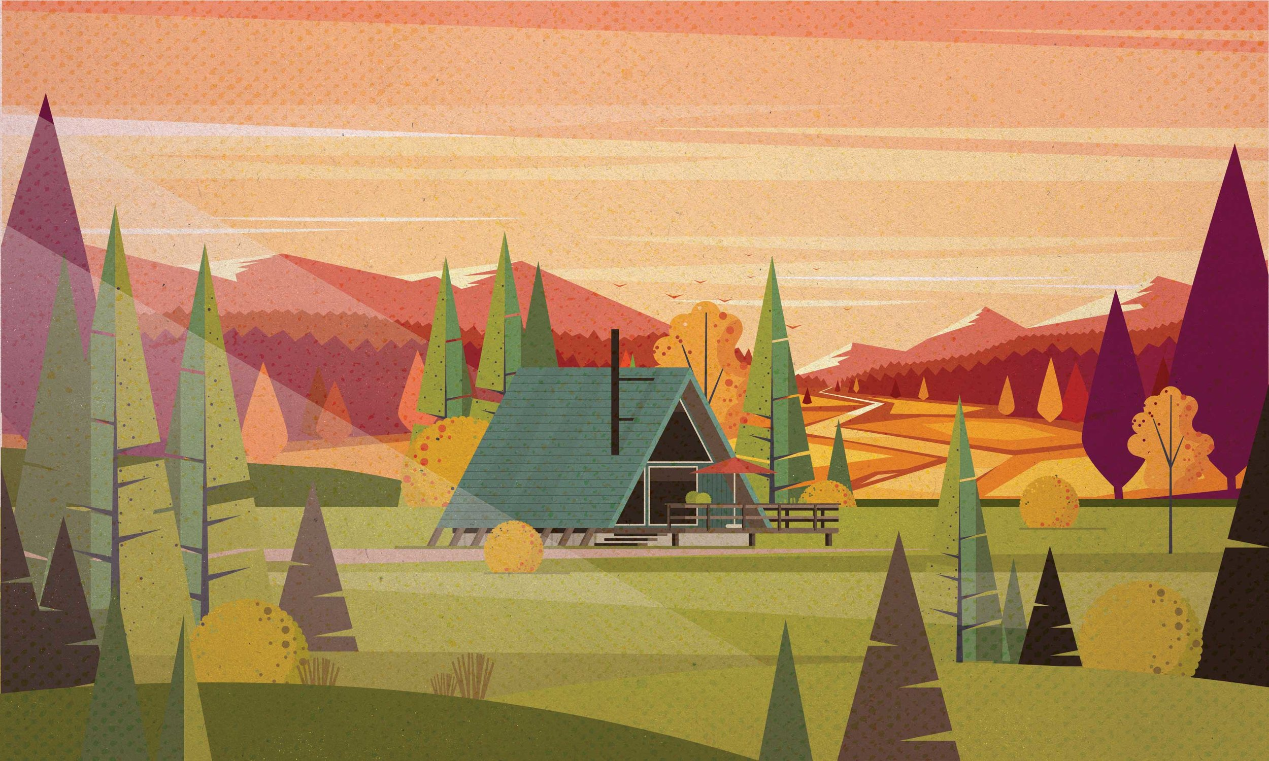 Summit18_Cabin_Landscape_for_Web.jpg