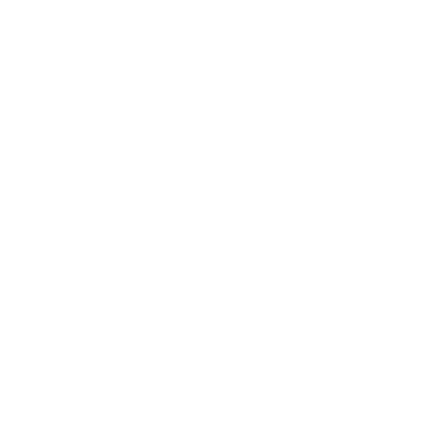 jonis-bed-and-breakfast-logo-white.png