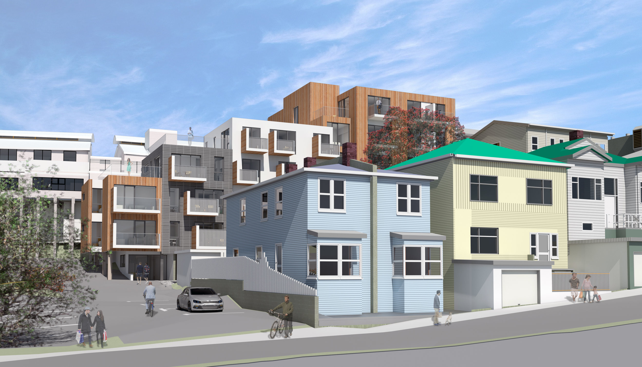 3D View 2- Context Perspective From Owen Street.jpg