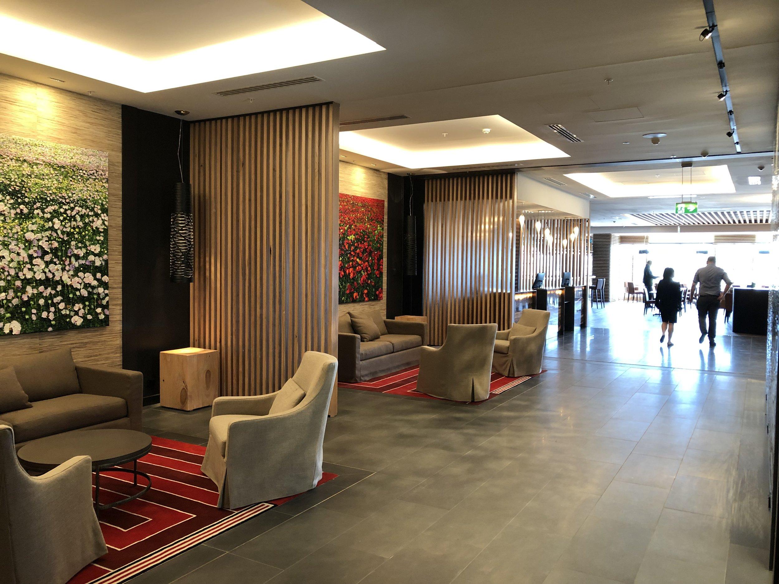 WIAL Hotel 6.JPG