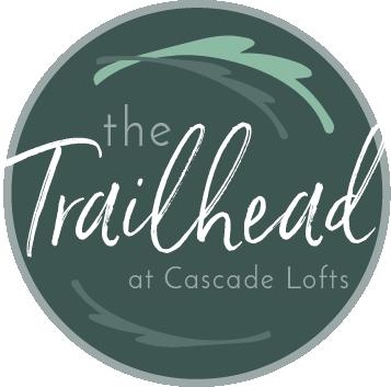 TrailheadLogo-AtCascadeLofts.png