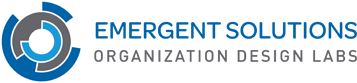 Emergent Solutions Logo