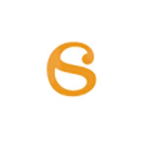 CCS Consulting Inc Logo