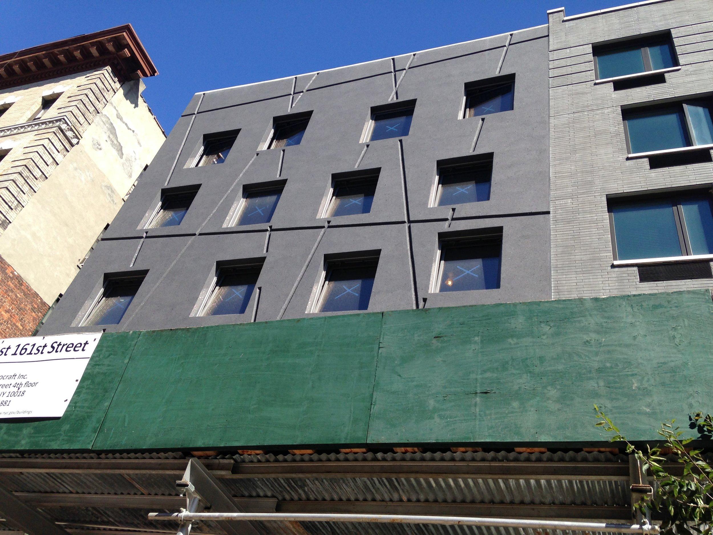 South facade from street_2.jpg