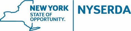 NYSERDA logo.jpg