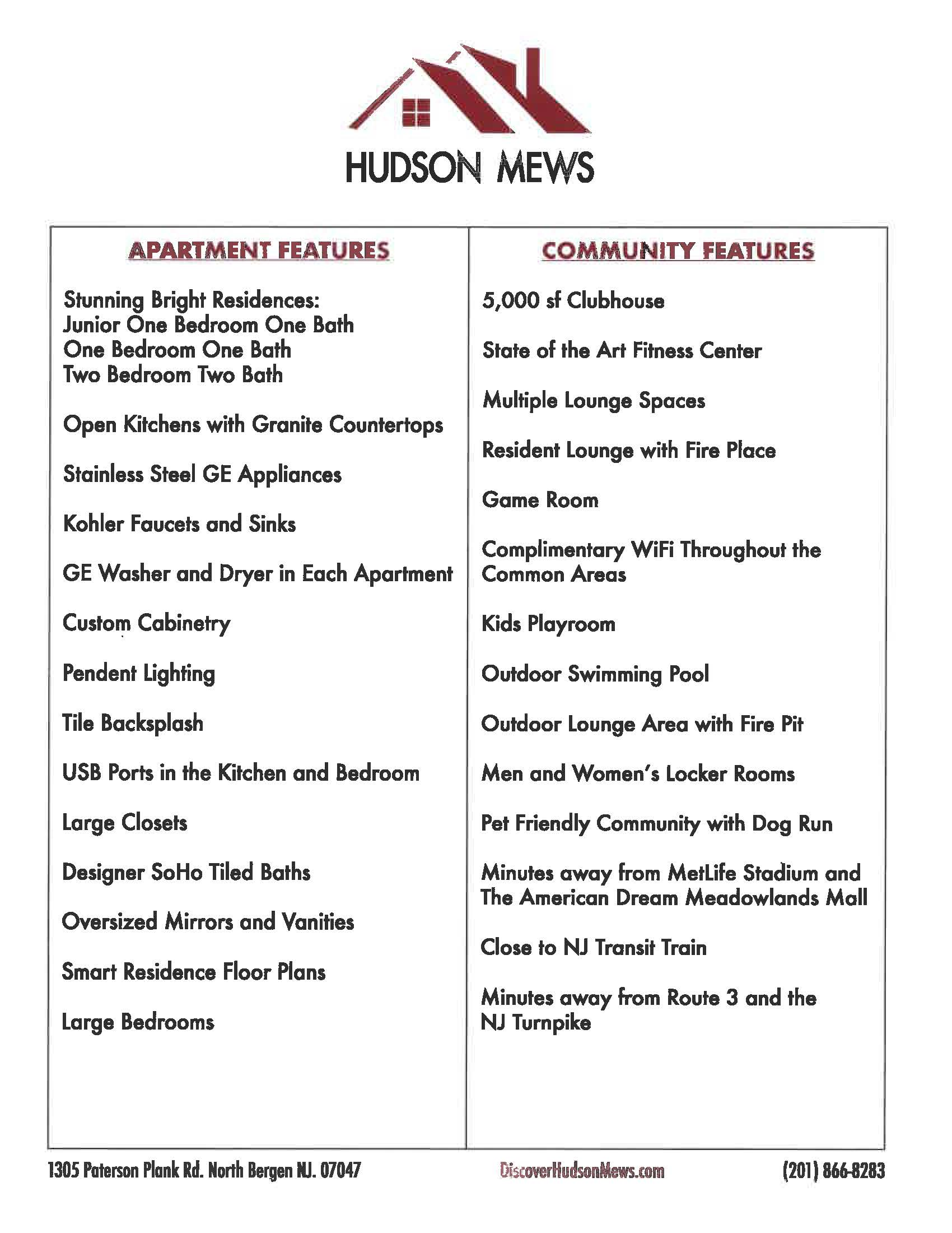 Hudson Mews Features1.jpg